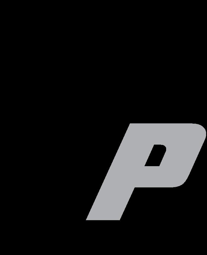 Projekční kancelář Cheb – Petr Pařízek